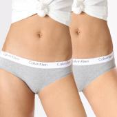 /achat-strings-culottes/calvin-klein-lot-de-2-culottes-femme-qd3584e-gris-chine-178124.html