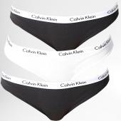 /achat-strings-culottes/calvin-klein-lot-de-3-culottes-femme-qd3588e-noir-blanc-178134.html