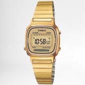 /achat-montres/casio-montre-femme-collection-la670wega-9ef-dore-177999.html