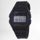 /achat-montres/casio-montre-collection-w-59-1vqes-noir-178227.html