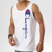 /achat-debardeurs/champion-debardeur-212996-blanc-178099.html