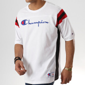 /achat-t-shirts/champion-tee-shirt-213056-blanc-noir-rouge-178111.html