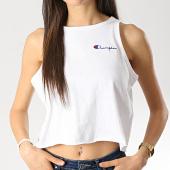 /achat-debardeurs/champion-debardeur-crop-femme-111586-blanc-178133.html
