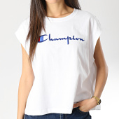 /achat-t-shirts/champion-tee-shirt-femme-111647-blanc-178144.html