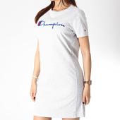 /achat-robes/champion-robe-femme-111653-gris-chine-178145.html