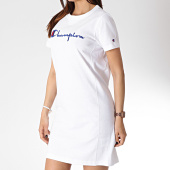 /achat-robes/champion-robe-femme-111653-blanc-178150.html
