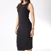/achat-robes/champion-robe-femme-111656-noir-178151.html