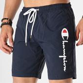 /achat-maillots-de-bain/champion-short-de-bain-213091-bleu-marine-178161.html