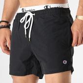 /achat-maillots-de-bain/champion-short-de-bain-213093-noir-178167.html