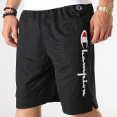/achat-shorts-jogging/champion-short-jogging-213054-noir-178180.html