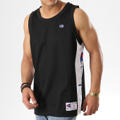 /achat-debardeurs/champion-debardeur-de-sport-213059-noir-blanc-178183.html