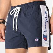 /achat-maillots-de-bain/champion-short-de-bain-213114-bleu-marine-178185.html
