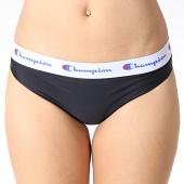 /achat-strings-culottes/champion-culotte-femme-111611-noir-178197.html
