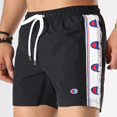 /achat-maillots-de-bain/champion-short-de-bain-avec-bandes-213116-noir-178201.html