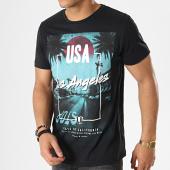 /achat-t-shirts/classic-series-tee-shirt-stop-noir-178001.html