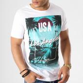 /achat-t-shirts/classic-series-tee-shirt-stop-blanc-178002.html
