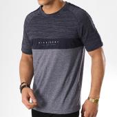 /achat-t-shirts/classic-series-tee-shirt-jae-bleu-marine-chine-178028.html