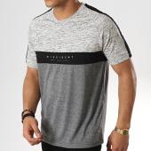 /achat-t-shirts/classic-series-tee-shirt-jae-gris-chine-178029.html