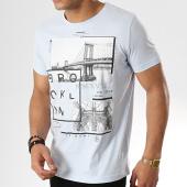 /achat-t-shirts/classic-series-tee-shirt-bro-bleu-clair-178057.html