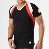 /achat-t-shirts/classic-series-tee-shirt-jiwin-noir-178207.html