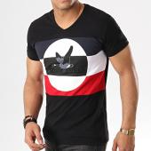 /achat-t-shirts/classic-series-tee-shirt-jande-noir-178215.html