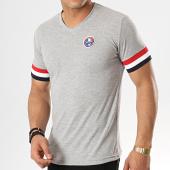 /achat-t-shirts/classic-series-tee-shirt-jicolor-gris-chine-178219.html