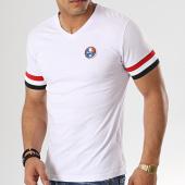 /achat-t-shirts/classic-series-tee-shirt-jicolor-blanc-178240.html