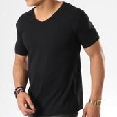 /achat-t-shirts/classic-series-tee-shirt-1700-noir-178244.html