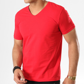 /achat-t-shirts/classic-series-tee-shirt-1700-rouge-178245.html