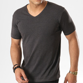 /achat-t-shirts/classic-series-tee-shirt-1700-gris-anthracite-chine-178246.html