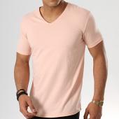 /achat-t-shirts/classic-series-tee-shirt-1700-rose-178248.html