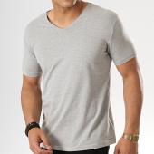 /achat-t-shirts/classic-series-tee-shirt-1700-gris-chine-178250.html