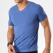 /achat-t-shirts/classic-series-tee-shirt-1700-bleu-clair-178251.html