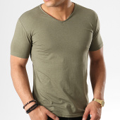 /achat-t-shirts/classic-series-tee-shirt-1700-vert-kaki-178252.html