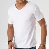 /achat-t-shirts/classic-series-tee-shirt-1700-blanc-178253.html