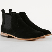/achat-chelsea-boots/classic-series-chelsea-boots-ub2478-black-178255.html