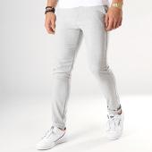/achat-pantalons-carreaux/classic-series-pantalon-m-10-gris-chine-178258.html