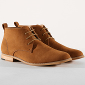 /achat-chaussures/classic-series-chaussures-ub2478-camel-178259.html