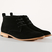 /achat-chaussures/classic-series-chaussures-ub2478-black-178265.html