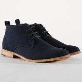 /achat-chaussures/classic-series-chaussures-ub2478-navy-178266.html