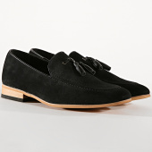 /achat-chaussures/classic-series-mocassins-uf1283-black-178271.html