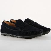 /achat-chaussures/classic-series-mocassins-um101-navy-178280.html