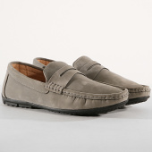 /achat-chaussures/classic-series-mocassins-um101-grey-178282.html