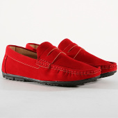 /achat-chaussures/classic-series-mocassins-um101-red-178284.html
