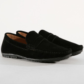 /achat-chaussures/classic-series-chaussures-um101-black-178286.html