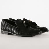 /achat-chaussures/classic-series-mocassins-u68083-black-178292.html