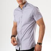 /achat-chemises-manches-courtes/classic-series-chemise-manches-courtes-113-gris-178300.html