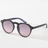 /achat-lunettes-de-soleil/excape-lunettes-de-soleil-41-bleu-marine-178166.html