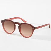 /achat-lunettes-de-soleil/excape-lunettes-de-soleil-41-bordeaux-178168.html