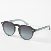 /achat-lunettes-de-soleil/excape-lunettes-de-soleil-44-bleu-marine-178169.html